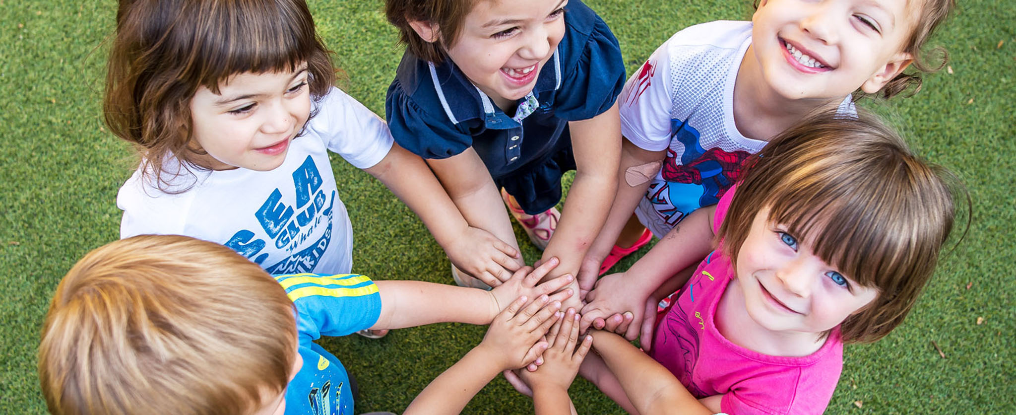 Cooperativa GEIS - Genitori e Insegnanti per la Scuola
